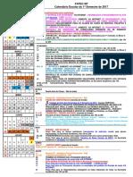 Calendario1Sem2017_2Sem2016