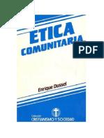 42.Etica_comunitaria.pdf
