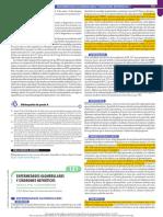 glomerulonefritis SUBRAYADO (1)