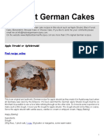 A5_mauGerman Cakes E-cooking Book Oct2012