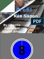 Amelia & Khanif AR- XII IPA 2-Tugas Presentasi