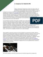 date-58b8e3dee0a0e9.39976304.pdf