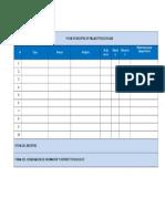 JEC-CIST-Ficha de registro de fallas.docx