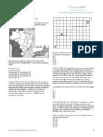 matematica_enem_questoes_por_assunto.pdf