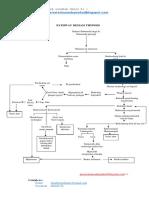 Pathway-Demam-Thypoid.pdf