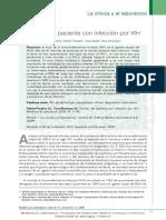 Estudio del paciente con infección por VIH-Toro Montoya.pdf