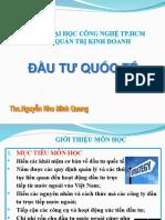 dautuquocte-tonghop1 (1)