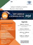 Invitacion IATF sede querétaro.pdf
