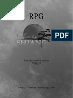 OPERA RPG Terras de Shiang_v01