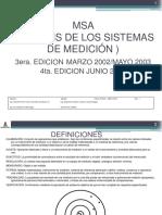 MSA4ta 2012 (3)