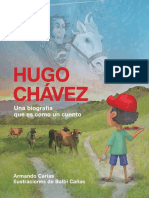 Hugo Curvas 1