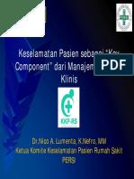 Key Component (dr.Nico A Lumenta).pdf