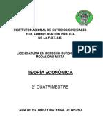 Ev. T.e L.pdf