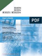 Canon_iR3045(7).pdf