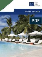RLB Hotels Global