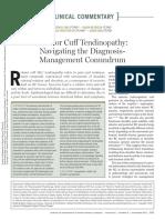 3.Tendinopathie.DiagnManagement.Lewis.JOSPT.2015.pdf