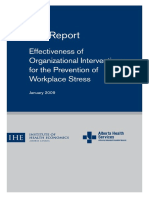 Interventions_for_prevention_of_workplace_stress.pdf