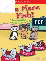 12--No More Fish!.pdf