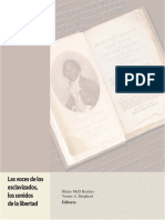 4 historias de memoria en África.pdf