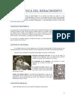 RenacimientoLaMusica.pdf