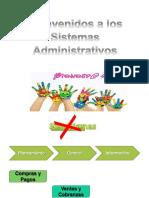 SistAdmClase9-Sistemas de compras, pagos, ventas y cobranzas.pdf
