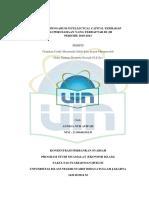 ANNISA NUR AFIFAH-FSH.pdf