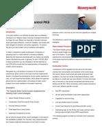 Boiler Control Honeywell PKS.pdf