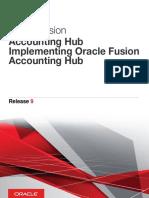 Accounting Hub