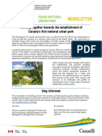 March 2012-Rouge NUP Newsletter e