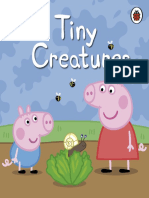 22--Peppa_Pig:Tiny_Creatures.pdf