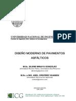 MANUAL DE DISEÑO DE PAVIMENTOS MODERNOS DE ASFALTO ICG.pdf