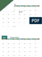 Kalender AKademik 2017.xlsx
