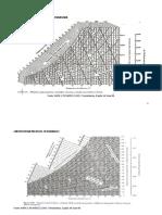 inglesascarta-psicromc3a9trica.pdf