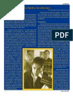la familia y las drogas.pdf