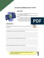 modelo_osi_taller4.pdf