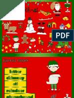 christmas_time_game.ppt