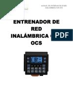 PLC HORNER