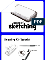 2013_lecture6_sketching1