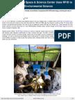 Rfid Journal Article 8045
