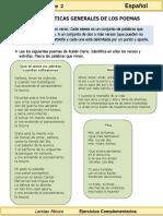 poemas rimas.pdf