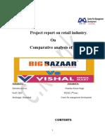 Projectreport Final Ckspk 140101121920 Phpapp01