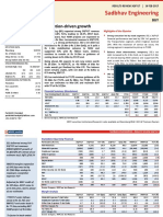 report (12).pdf