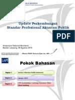 6. Forum Bidang Ilmu AUDITING_Tarkosunaryo.pdf