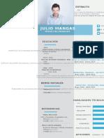 Nuevo Formato de CV  Template.docx