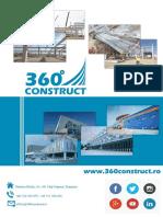 Prezentare 360 Construct 2016.pdf