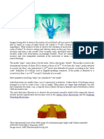 About Nanotechnology.pdf