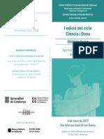 Fulleto Ciencia i Dona 02-03-17[1]
