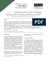 pencegahan preeclampsia2