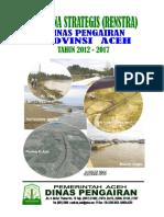 Renstra_Pengairan2012-2017.pdf