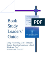 MLE BookStudyLeadersGuide